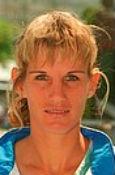Elna Reinach