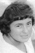 Rosie Darmon