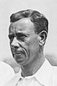 Horace Rice