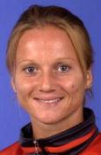 Angelika Roesch
