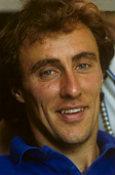 Christophe Roger-Vasselin