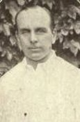 Herbert Roper-Barrett