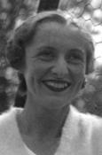 Colette Rosambert