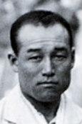 Jiro Satoh