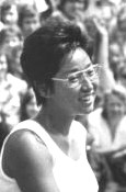 Kazuko Sawamatsu