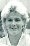 Tine Scheuer-Larsen