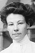 Nora Schmitz