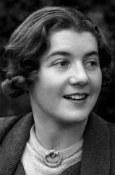 Margaret Scriven