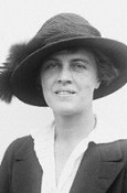 Eleonor Sears