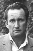 Abe Segal