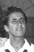 Pancho Segura
