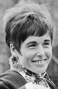 Winnie Shaw
