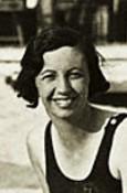 Dorothy Shepherd-Barron