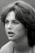 Linda Siegel