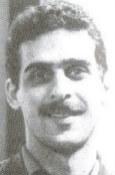 Joao Soares