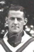 Pat Spence