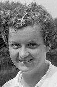 Betty Stove