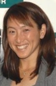 Ai Sugiyama