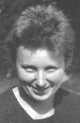 Vera Puzejova