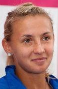 Lesia Tsurenko