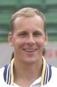 Daniel Vacek