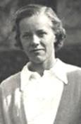 Marjorie Gladman