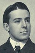 Holcombe Ward