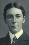 Leo Ware