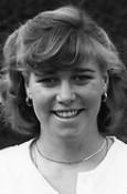 Marianne Werdel