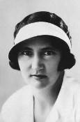Dorothy Weston