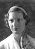 Eileen Whitingstall