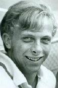 John Whitlinger