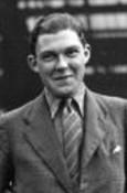 Frank Wilde