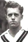 George Worthington