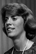 Nancy Yeargin