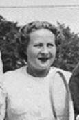 Adeline Yorke