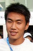 Shaoxuan Zeng