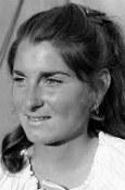 Valerie Ziegenfuss