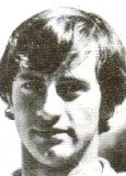 Werner Zirngibl
