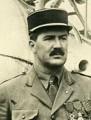 Roland Garros, aviator