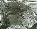 White City Stadium, Sydney